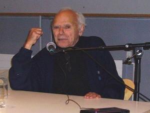 Peter-Gunnar-JuKuZAB2005sm